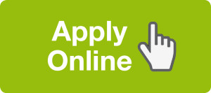 apply-online-pic-